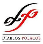 Board Game Publisher: Diablos Polacos