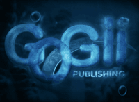 Video Game Publisher: Gogii Games