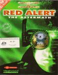 Video Game: Command & Conquer: Red Alert – The Aftermath