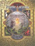 RPG Item: Mythic Locations