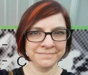 RPG Designer: Nicole Lindroos