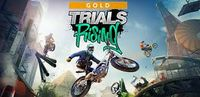 Video Game Compilation: Trials Rising: Gold Edition