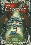 Board Game: Eternity