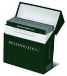 Board Game: Bezzerwizzer Mini