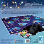Board Game: Glüx
