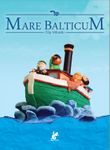 Board Game: Mare Balticum