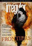 Issue: Irregular Magazine (Issue 7 - Winter 2011)