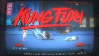Video Game: Kung Fury: Street Rage