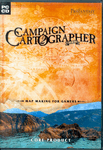 RPG Item: Campaign Cartographer 2