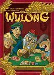 Board Game: Wulong