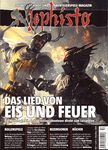 Issue: Mephisto (Issue 57 - Oct/Nov 2014)