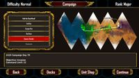 Video Game: Sword of the Stars: Ground Pounders
