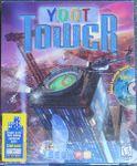 Video Game: Yoot Tower