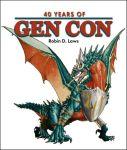RPG Item: 40 Years of Gen Con