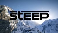 Video Game: Steep
