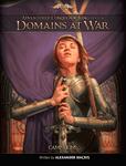 RPG Item: Domains at War: Campaigns