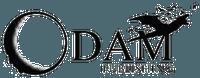 RPG Publisher: ODAM Publishing