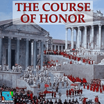 Board Game: The Course of Honor