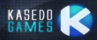 Video Game Publisher: Kasedo Games