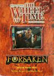 Board Game: The Wheel of Time Collectible Card Game