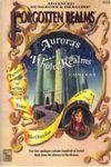 RPG Item: Aurora's Whole Realms Catalog