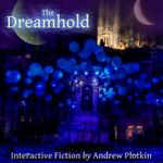 Video Game: The Dreamhold