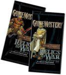 RPG Item: GameMastery Item Cards: Relics of War Booster