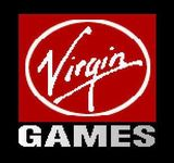 Video Game Publisher: Virgin Interactive Entertainment Inc.