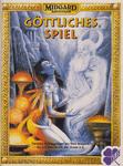RPG Item: Göttliches Spiel (Midgard 3rd Edition)