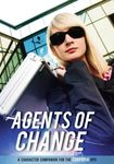 RPG Item: Agents of Change