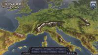Video Game: Crusader Kings II