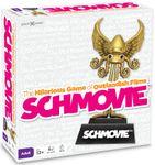Board Game: Schmovie