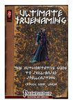 RPG Item: Ultimate Truenaming