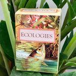 Board Game: Ecologies