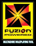 RPG Item: Fuzion Core Rules