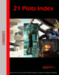 RPG Item: 21 Plots Index