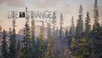 Video Game: Life Is Strange 2 – Episode 4: Faith