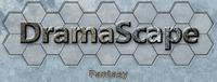 Series: DramaScape Fantasy