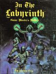 RPG Item: In The Labyrinth