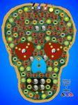 Board Game: Blackbeard, Bluebeard and Redbeard