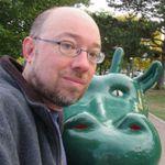 RPG Designer: Shannon Appelcline