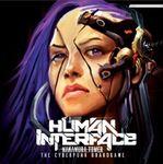 Board Game: Human Interface: Nakamura Tower