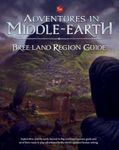 RPG Item: Bree-land Region Guide
