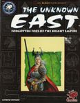 RPG Item: The Unknown East