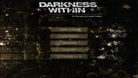 Video Game: Darkness Within: In Pursuit of Loath Nolder