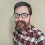 RPG Designer: Dennis Lundstrom