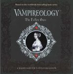 Board Game: Vampireology