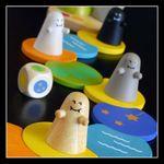 Board Game: Anima
