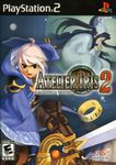 Video Game: Atelier Iris 2: The Azoth of Destiny
