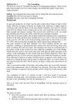 RPG Item: DQMJ EE3: The Groundling